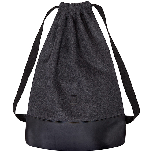 UCON ACROBATICS Volker Grey Backpack Gri