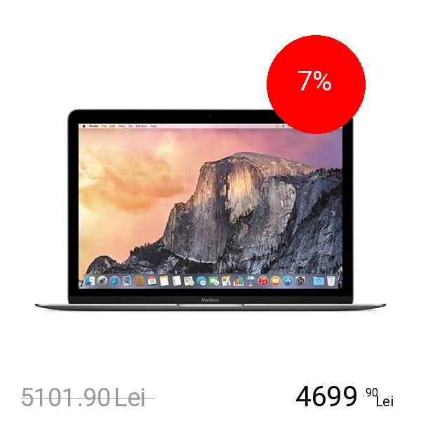 Apple MacBook Retina 12
