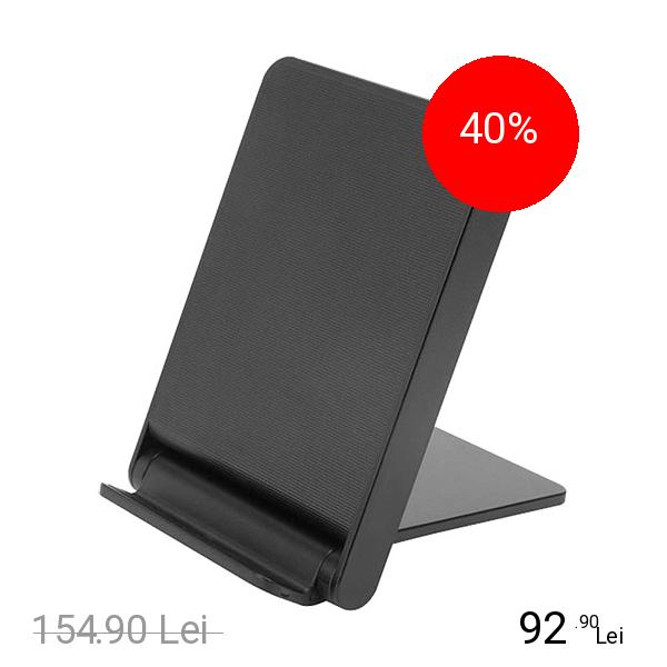Lg Dock Wireless Negru LG G3, G4