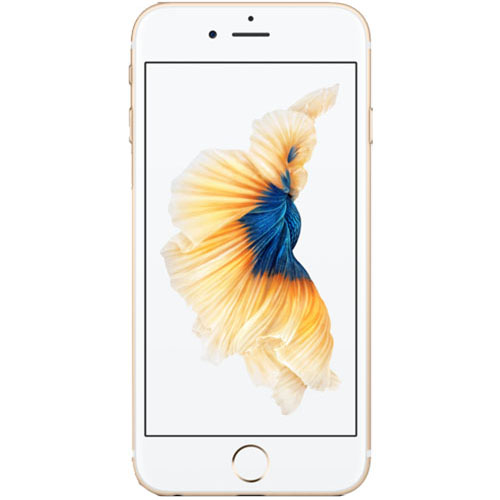 Apple IPhone 6S 16GB LTE 4G Auriu
