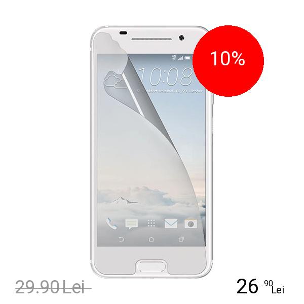 Celly Folie De Protectie Transparenta HTC ONE A9