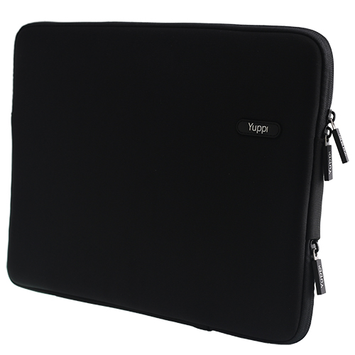 YUPPI LOVE TECH Geanta Laptop Sleeve Pana In 15.4