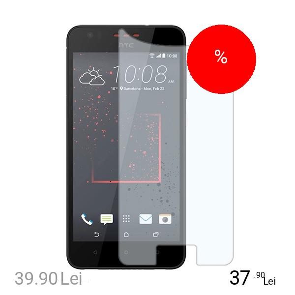 ABC Tech Sticla Securizata Clasica HTC Desire 825