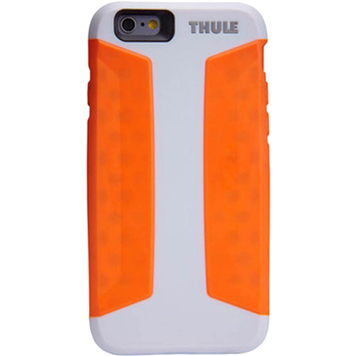 THULE Husa Capac spate Atmos X3 Slim Anti-Shock Multicolor APPLE iPhone 6, iPhone 6S