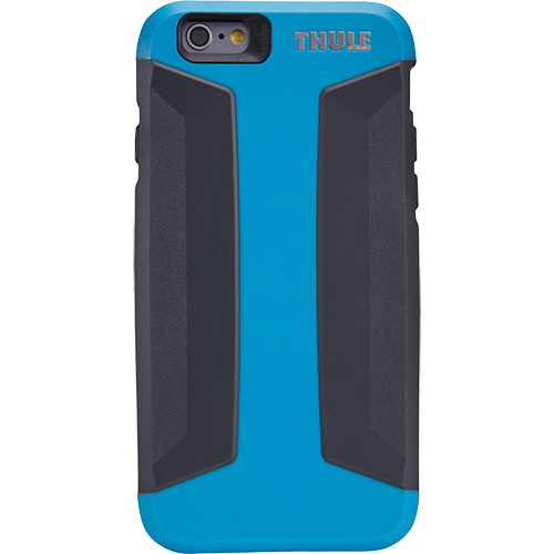 THULE Husa Capac spate Atmos X3 Slim Anti-Shock Multicolor APPLE iPhone 6 Plus, iPhone 6s Plus