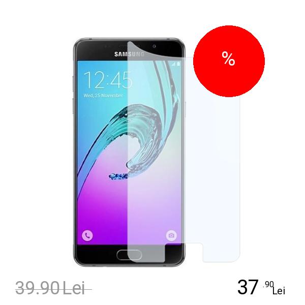 ABC Tech Sticla Securizata Clasica SAMSUNG Galaxy A5