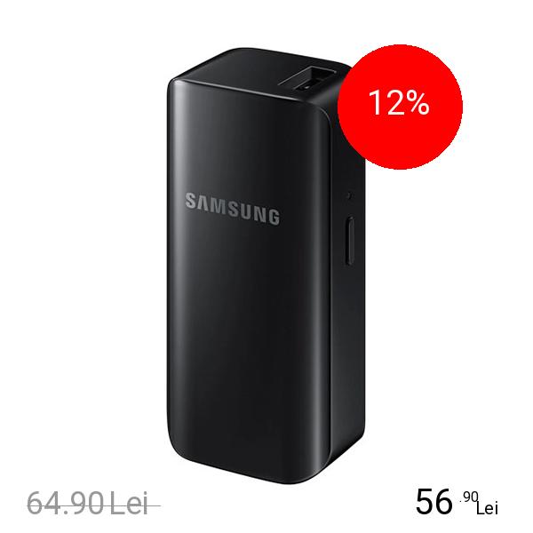 Samsung Baterie Externa 2100 mAh