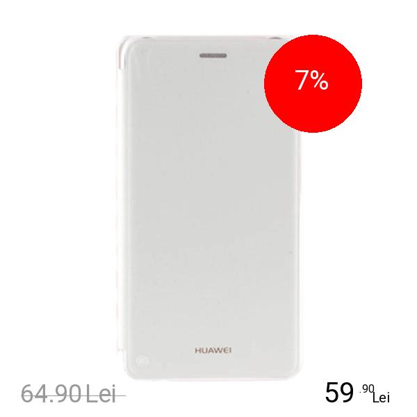 Huawei Husa Agenda Alb HUAWEI GT3