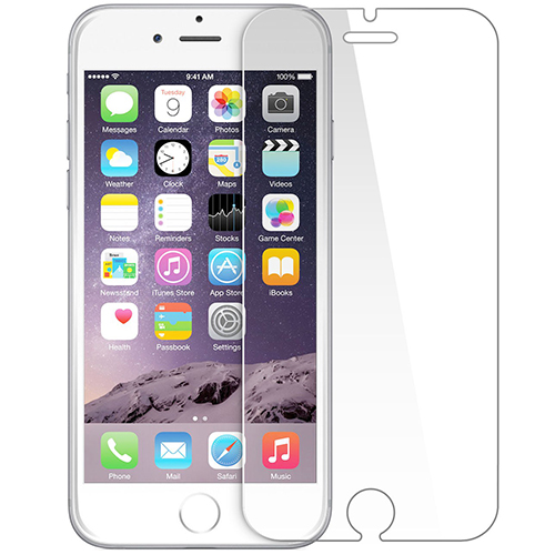 YUPPI LOVE TECH Sticla Securizata Clasica Antiblueray APPLE iPhone 6 Plus, iPhone 6s Plus