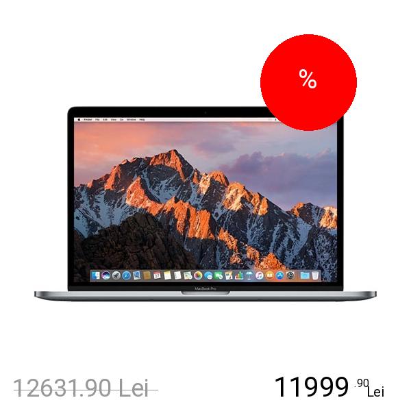 Imagine indisponibila pentru APPLE MacBook Pro 15