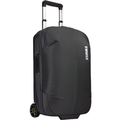 THULE Troler Subterra Rolling Carry-On 36L