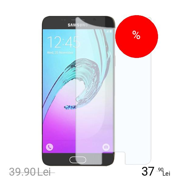 ABC Tech Sticla Securizata Clasica Samsung Galaxy A3 2016