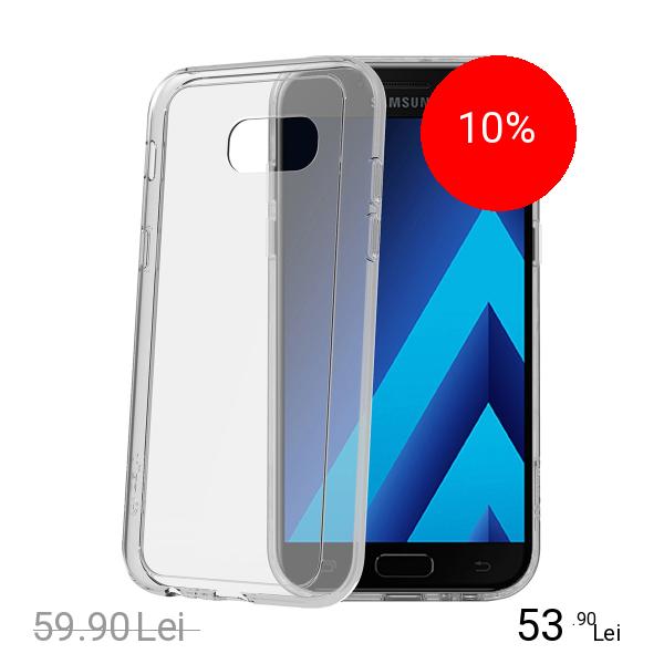 Celly SAMSUNG Galaxy A5 2017