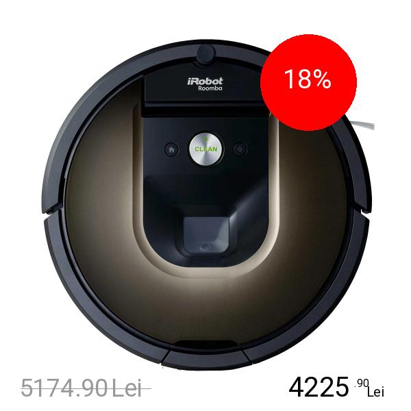 Monitor LED Asus ROG Strix XG27VQ 27 Full HD 4ms Negru