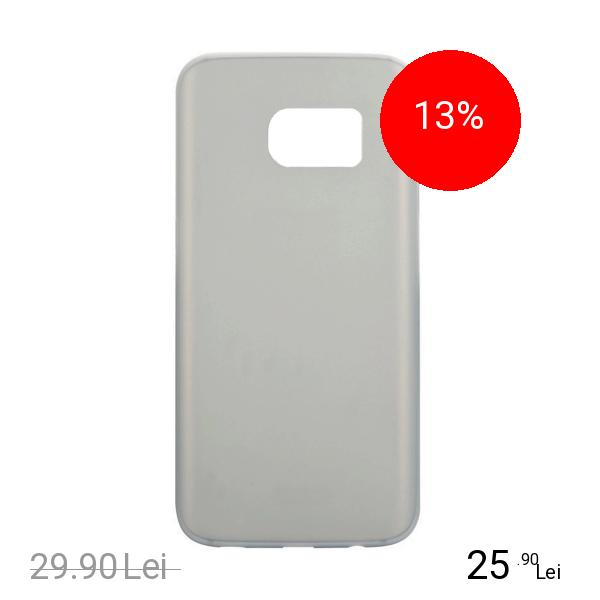 STAR Husa Capac Spate Ultra Slim Negru Samsung Galaxy S7