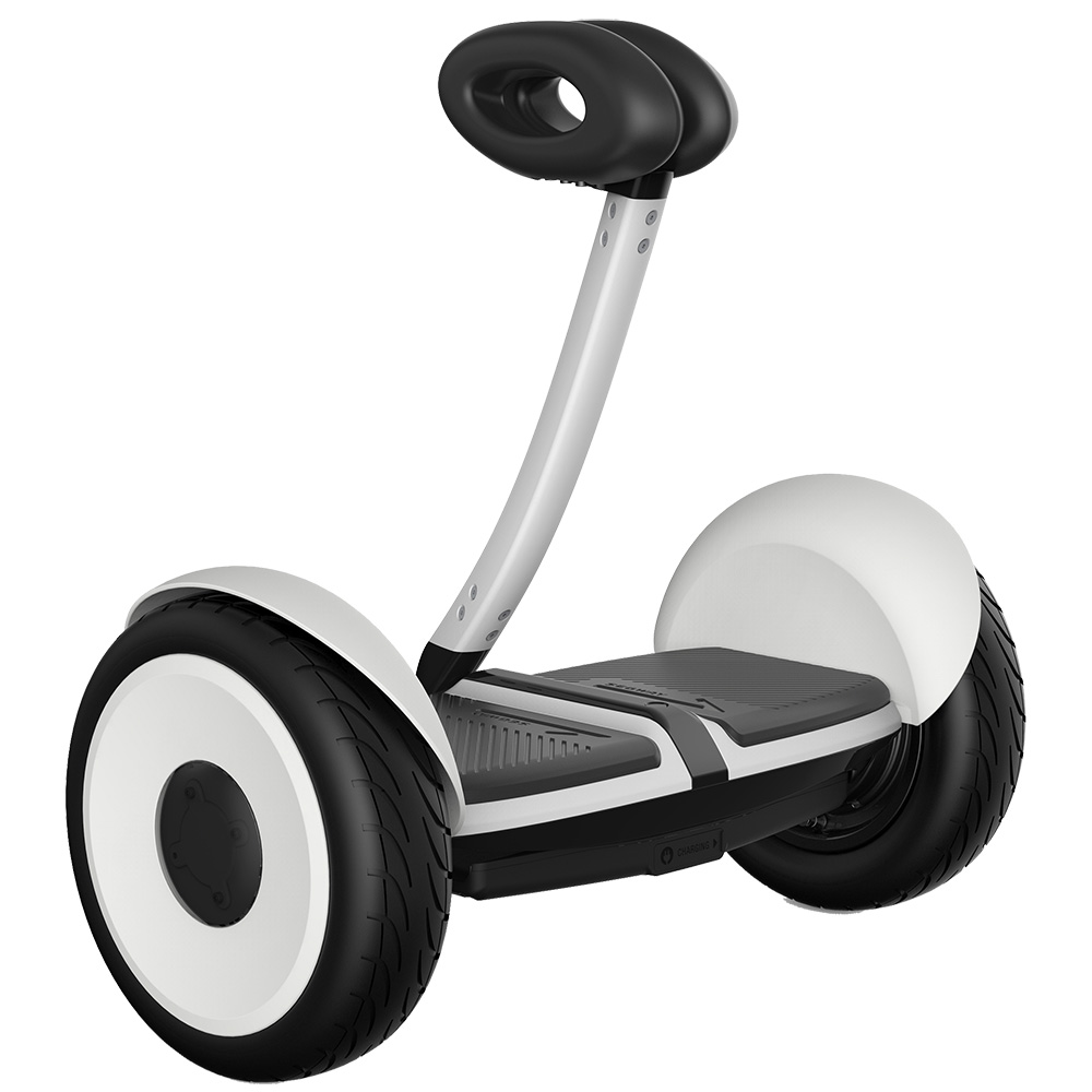 NINEBOT BY SEGWAY Scuter Electric MiniLite