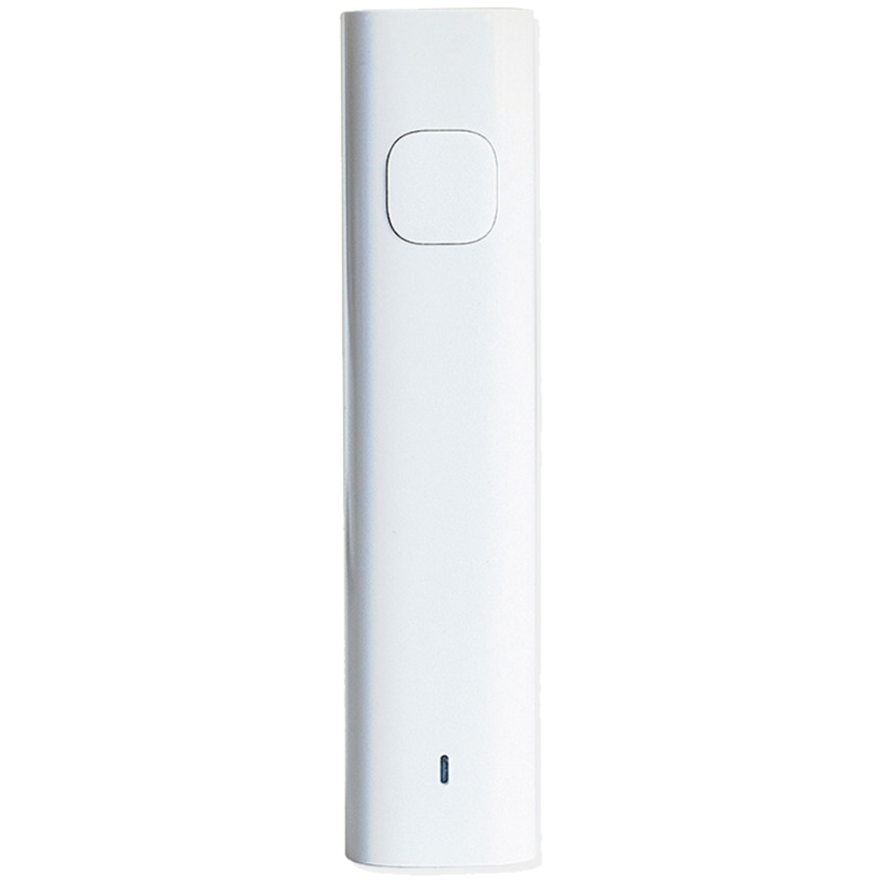 Xiaomi Receptor Audio Mi Bluetooth