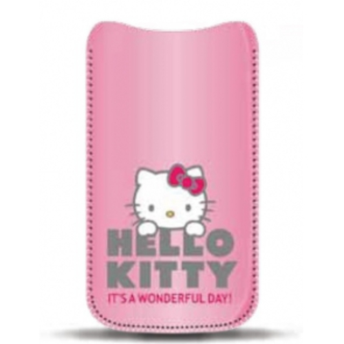 Hello Kitty Husa Universala APPLE iPhone 4s