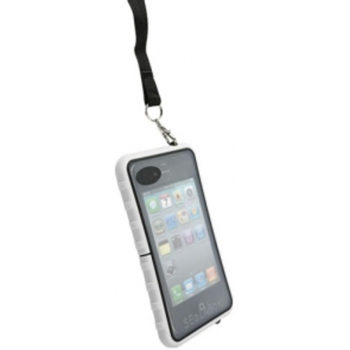 Krusell Husa Universala SEALABOX APPLE iPhone 4s