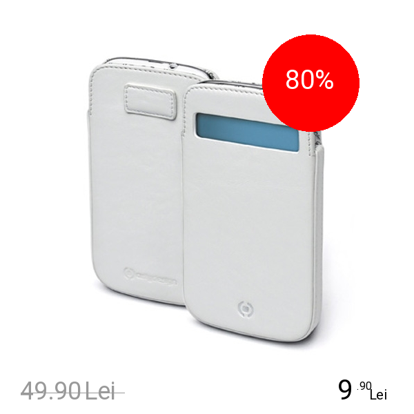 Celly Husa Universala SAMSUNG Galaxy S3