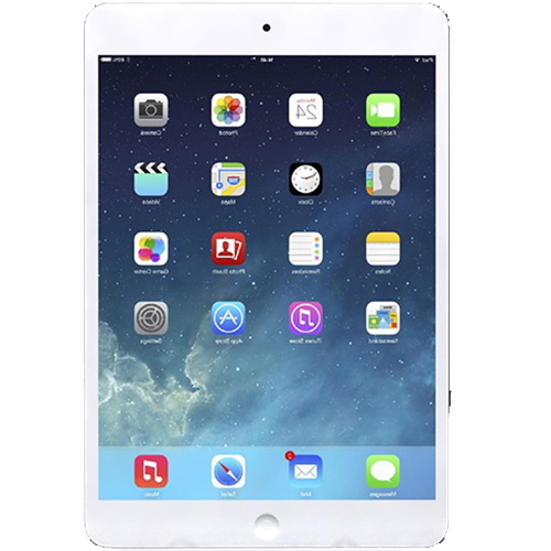 Apple IPad Air 2 16GB LTE 4G Alb title=Apple IPad Air 2 16GB LTE 4G Alb